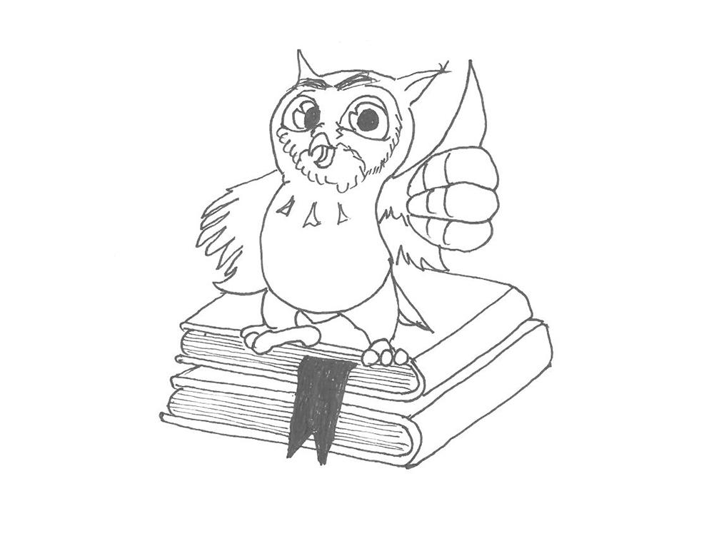 toftlund_boghandel