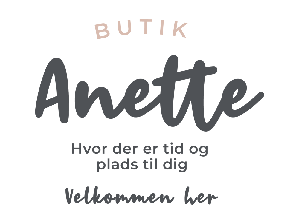 Logo_Butik Anette
